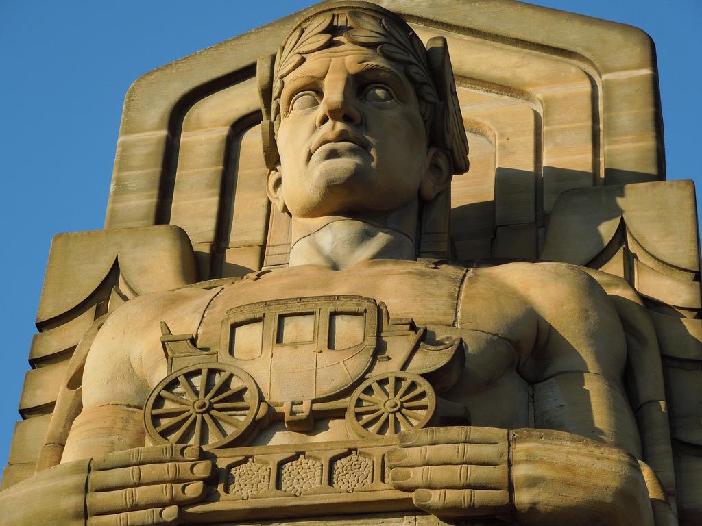 www.sculpturecenter.org